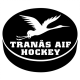 Tranås logo