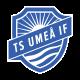 logo-ts-umea-if-603